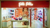 Επέκταση δραστηριοτήτων για Folli Follie