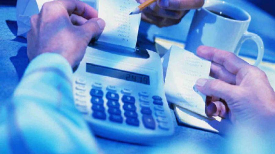 Φόροι: 60% των πολιτών δεν έχουν να πληρώσουν
