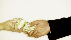 Η καλοσύνη των ξένων (funds)