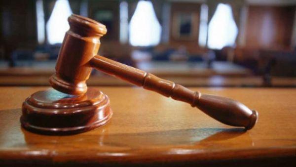 Στα… αζήτητα χιλιάδες εκκρεμείς δικαστικές υποθέσεις