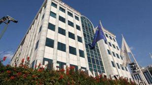 H Εurobank αντικαθιστά τα Ελληνικά Πετρέλαια