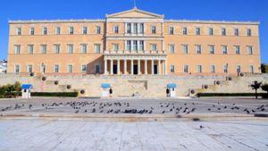Δεν αποκλείουν πτώση της κυβέρνησης μέχρι τις ευρωεκλογές