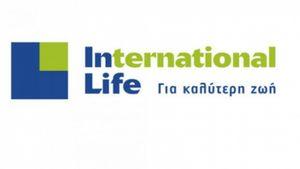 ΑΜΚ στην International Life