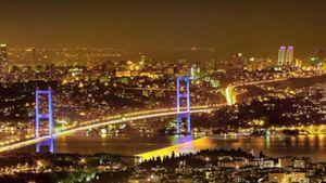 Ευκαιρίες στην Τουρκία