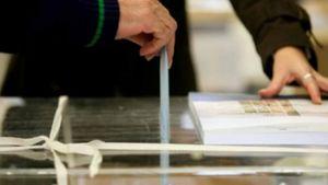 Τροχοπέδη για αποκρατικοποιήσεις οι πρόωρες εκλογές