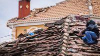 Κεφαλονιά: Ανασφάλιστα τα σπίτια από σεισμό