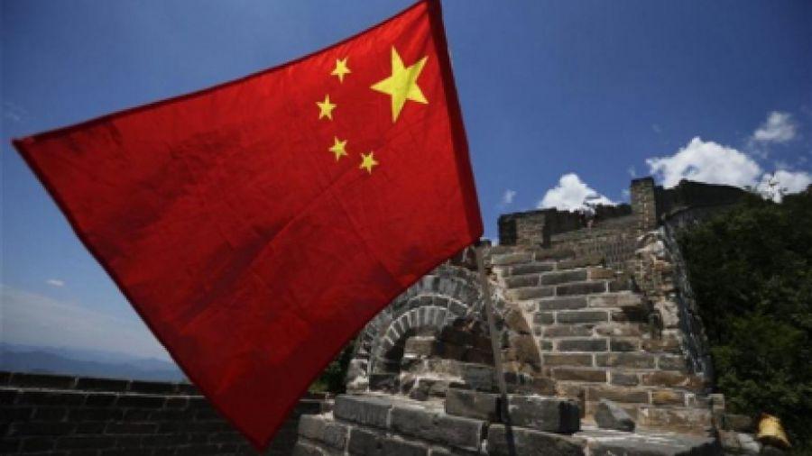 «Βλέπει» Κίνα ο Μυτιληναίος