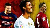 Ξεπερνάει Bundesliga η La Liga