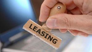 Στο εδώλιο για χρέη σε leasing