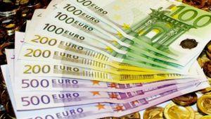 Χ.Α: Διπλή φορολόγηση για Ελληνες από το 2014