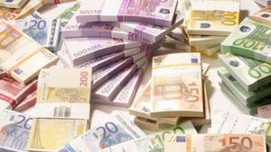 Ξανά στις αγορές η Ελλάδα