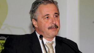 Κόντρα Μανιάτη-Επιτροπής Κεφαλαιαγοράς