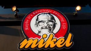 Όλοι θέλουν Mikel ...