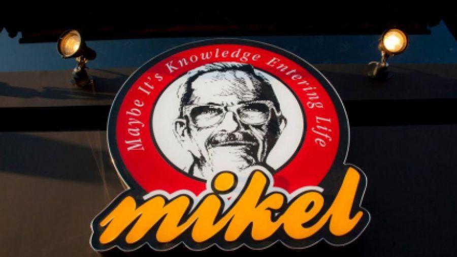 Mikel: Επέκταση και προσλήψεις … για καφέδες