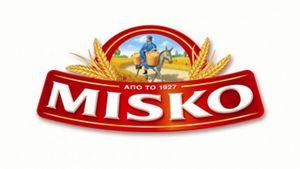 Στο 30% η Misko