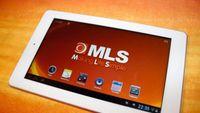 MLS Πληροφορική: Εκτιμήσεις για το 2014