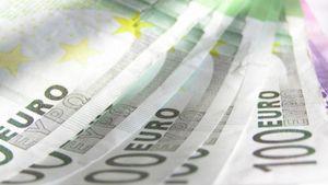 Εισηγμένες: Μεταφέρουν κεφάλαια στο εξωτερικό