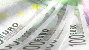 Ξένα funds με 1,1 δισ. σε μεγάλες εισηγμένες