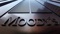 Την Τρίτη η έκθεση της Moody's για την Ελλάδα
