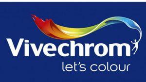 Η Vivechrom και οι άνθρωποί της