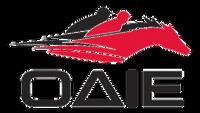 ΟΔΙΕ: Στο «σκοτάδι» λόγω χρεών και καθυστέρηση ιδιωτικοποίησης