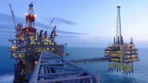 Φυσικό αέριο και από την Αλγερία