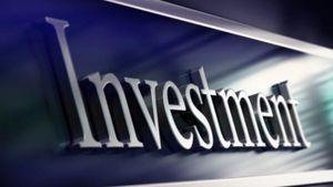 Τραπεζική κινητικότητα για προσέλκυση επενδυτών