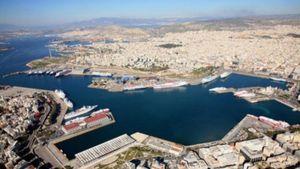 Αισιοδοξία για τα λιμάνια