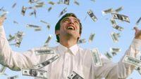 Αυτές είναι οι 11 ιστοσελίδες που θα σας βοηθήσουν να γίνετε πλούσιοι