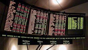Ελληνορουμανική χρηματιστηριακή συνεργασία