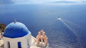 «Απόβαση» ξενοδοχειακών παιχτών στην Ελλάδα