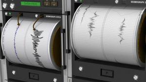 Κόστος σεισμών: 50 εκατ. για 600 σπίτια στο Ληξούρι