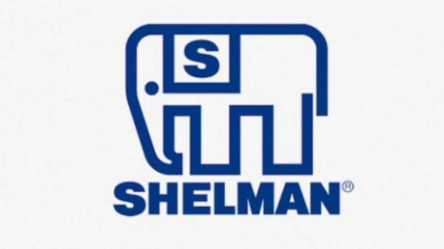 Κρίσιμες στιγμές για Shelman
