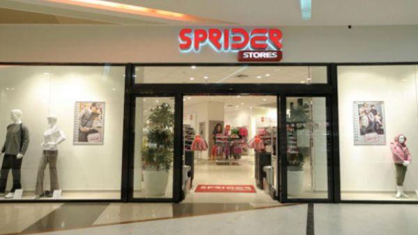 Sprider Stores: Καθοριστική η 11η Φεβρουαρίου