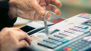 Αγωνία για τον ΦΠΑ