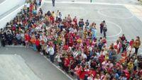 Θεσσαλονίκη - Covid19: Βρέθηκε θετική και η διευθύντρια του 3ου Δημοτικού Ευκαρπίας