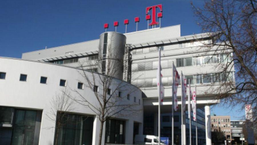Deutche Telekom: Σχεδιάζει νέα εθελούσια στον ΟΤΕ