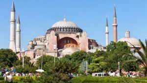 Όμιλος Αλουμινίου «βλέπει» Τουρκία