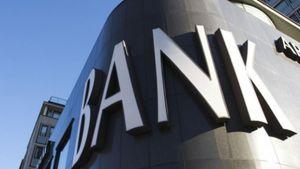 Τράπεζες: Κρίσιμο το β' εξάμηνο