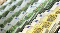 Τράπεζες: Αυξήθηκαν 2 δισ. ευρώ οι καταθέσεις το Δεκέμβριο