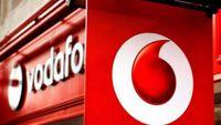Vodafone: Ένα βήμα από την εξαγορά της hol