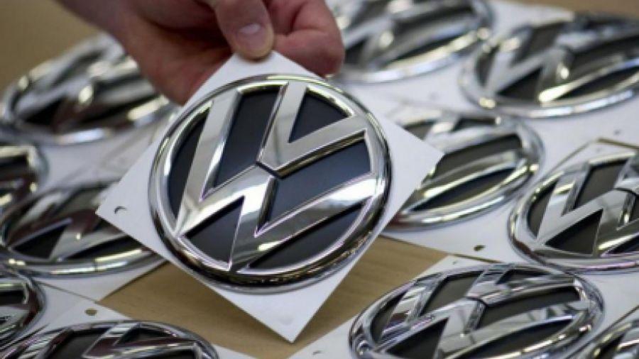 Αγγίζει και την Ελλάδα το σκάνδαλο Volkswagen;