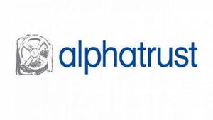 Alpha Trust: Αύξηση του κύκλου εργασιών