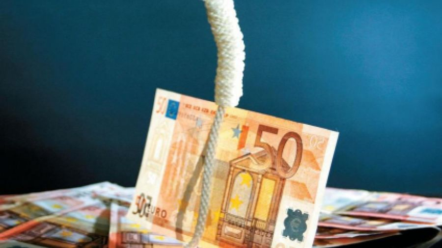 Τράπεζες: Πολλαπλά «όχι» στην αναδιάρθρωση υπερδανεισμένων επιχειρήσεων
