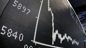 Χ.Α.: Προεξοφλεί αναβάθμιση από S&P