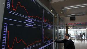 Distress Funds: Επιστρέφουν στην Αθήνα
