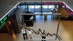 ΜLS: Ομολογίες 5 εκατ. ευρώ