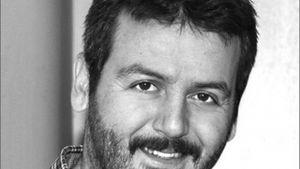 Costas Gerardos: 45 years Plaisio