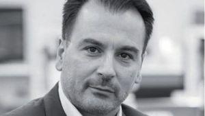 Dimitris Katravas: Trust in the Greek market
