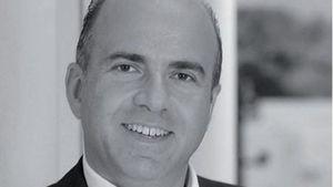 Dimitris Vidakis: Innovation is key